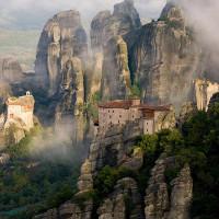 GRAND TOUR OF GREECE – 7 DAYS
