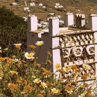 MYKONOS TINOS ISLAND TOUR MOST IMPORTANT RELIGIOUS SPOT