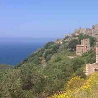 ROMANTIC PRIVATE TOUR: INCREDIBLE MANI – 3 DAYS