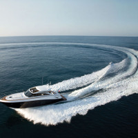 MYKONOS PRIVATE YACHT for EXCLUSIVE PARTY